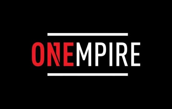ONEmpire