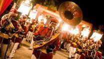 Deepak Band