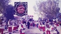 Saraswati band