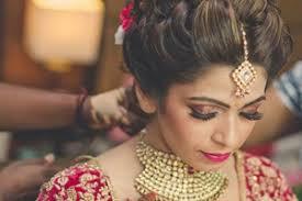 Pooja Khurana Makeovers