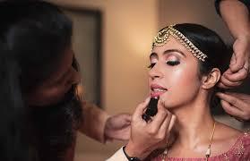 Chandni Singh Studio by Tanushree