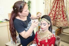 Simran Khanna Makeovers