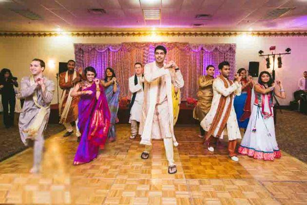 Laadi Sangeet maker