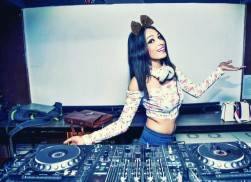 DJ Sexination
