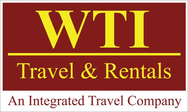 WTI Cabs