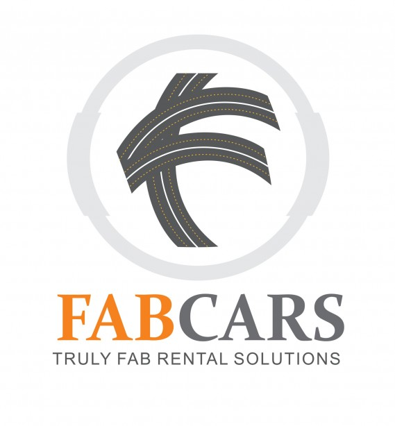 Fab Cars Pvt Ltd