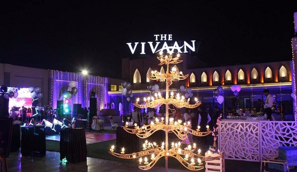 The Vivaan