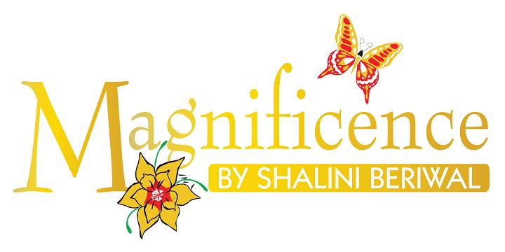 Magnificence by Shalini Beriwal