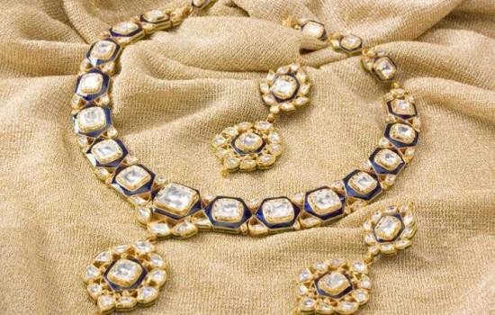 Surana Jewellers