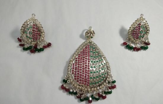 Vinayak Art Jewellery
