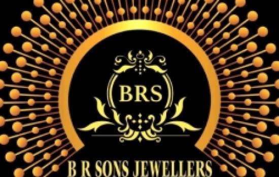 B R Sons Jewellers