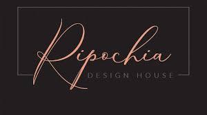 Ripochia Design House
