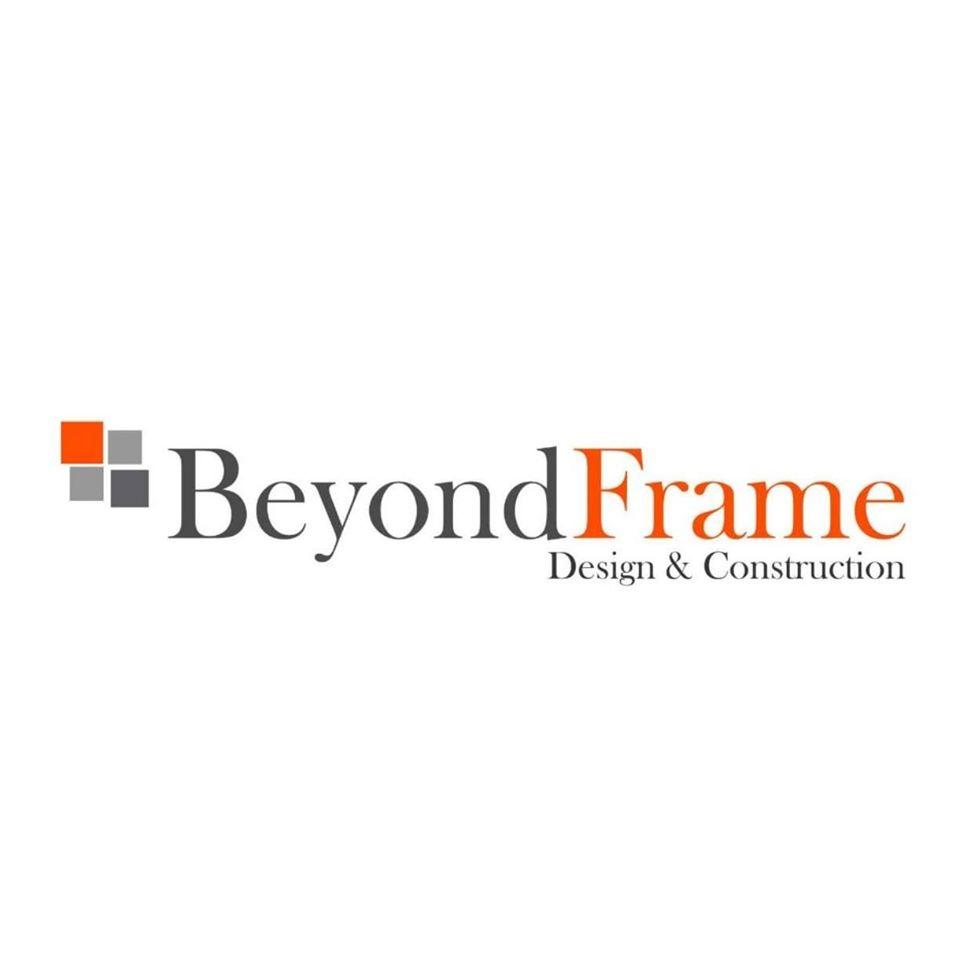 Beyond Frame