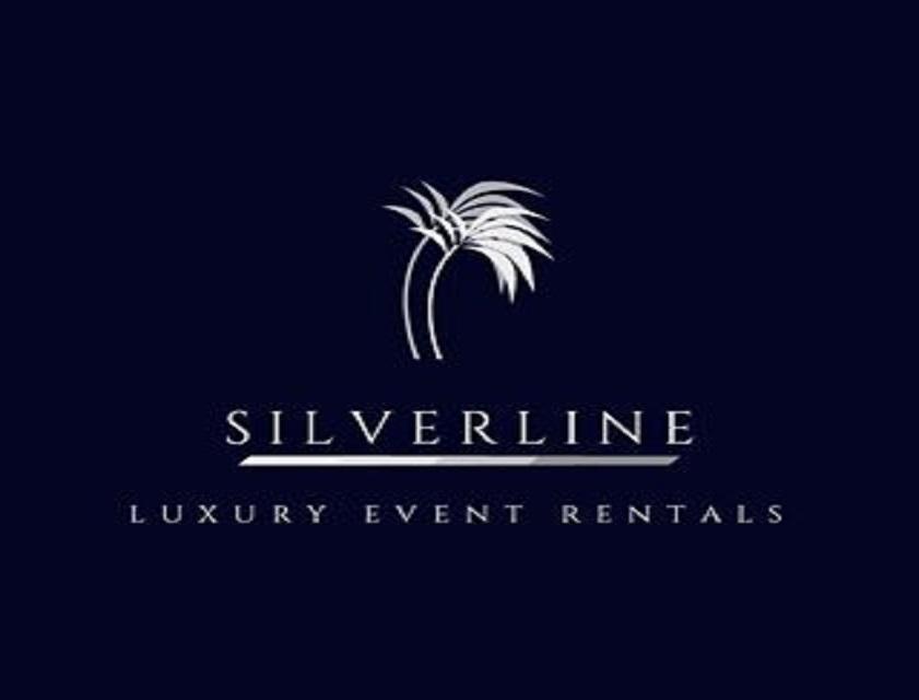 SilverLine Rentals