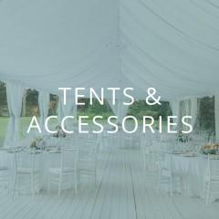 Rentals & Accessories