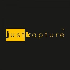 Justkapture