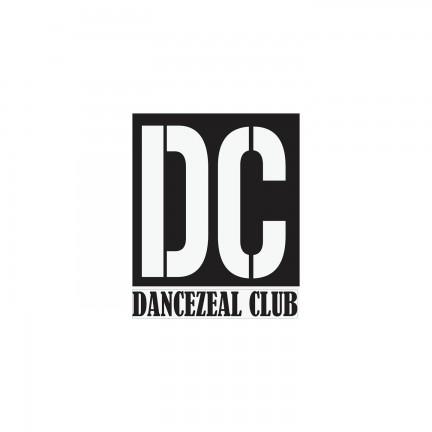 Dancezeal Club