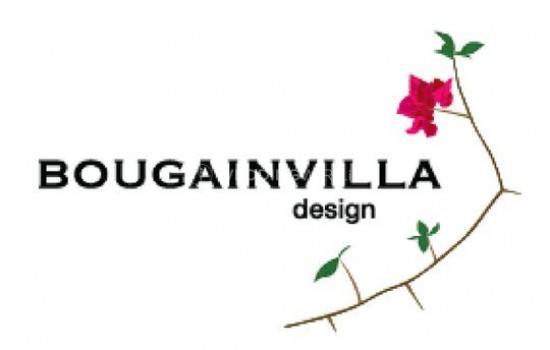 Bougainvilla designs pvt. ltd.