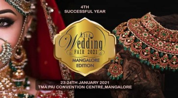 Asia Wedding Fair