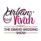 Urban Vivah
