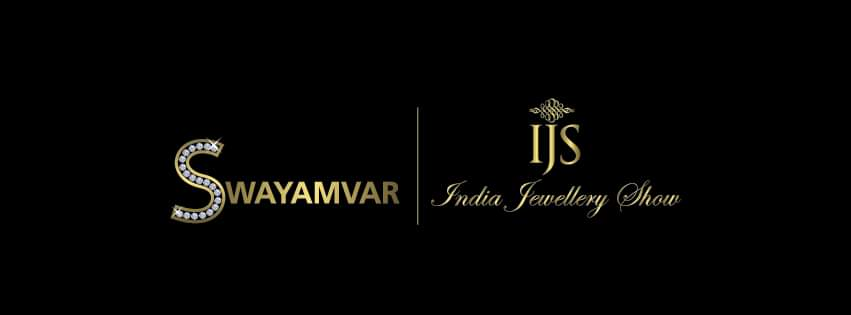 Swayamvar Jewellery Show