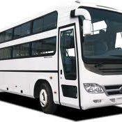 Bansal Travels