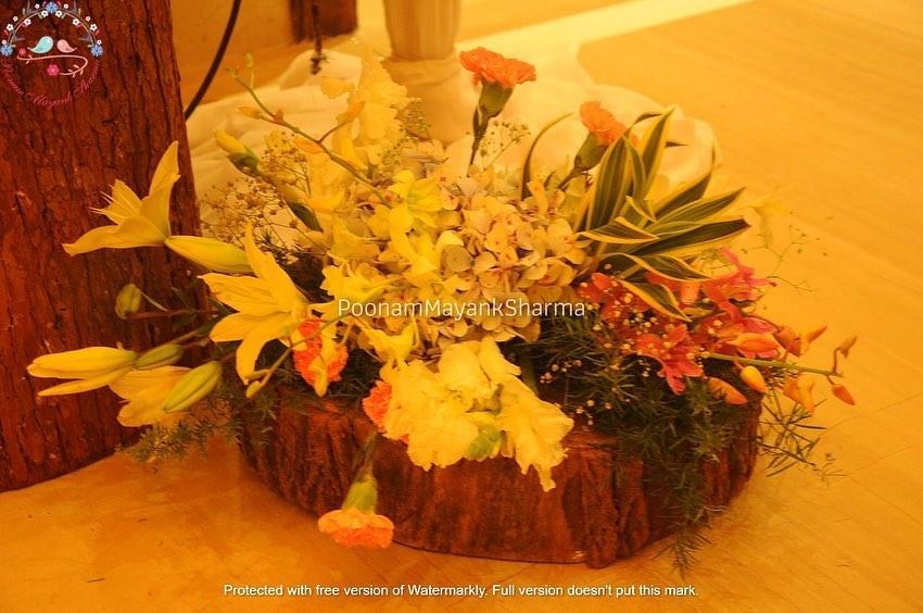 Flowersbydesign