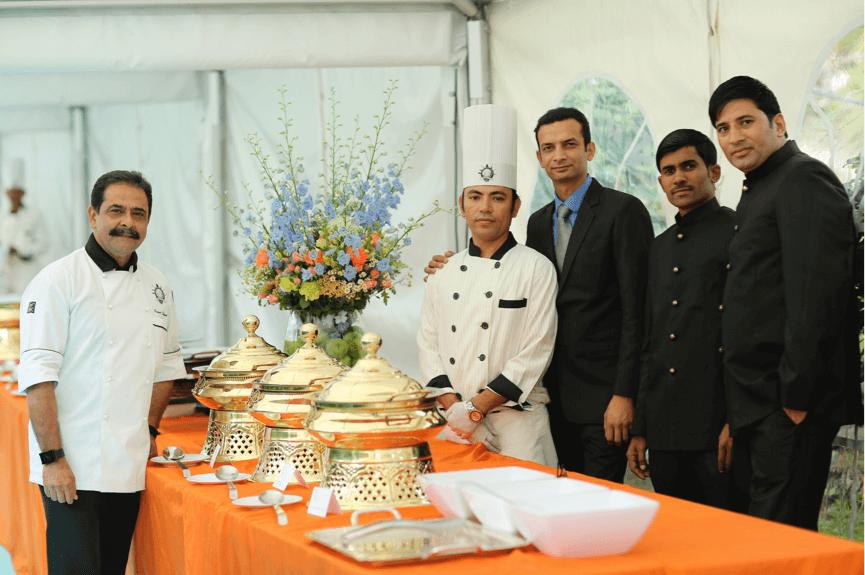 The Kitchen Art Company