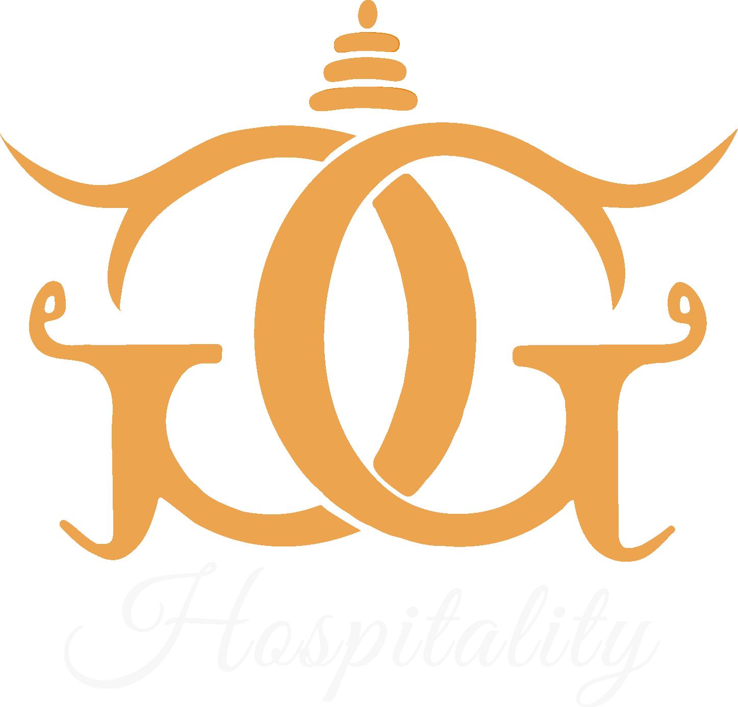 G&G Hopitality