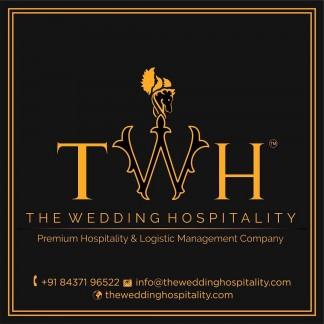 THE WEDDING HOSPITALITY