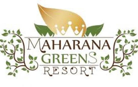 Skyzone Maharana