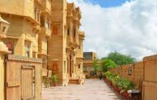 Hotel Gulaal