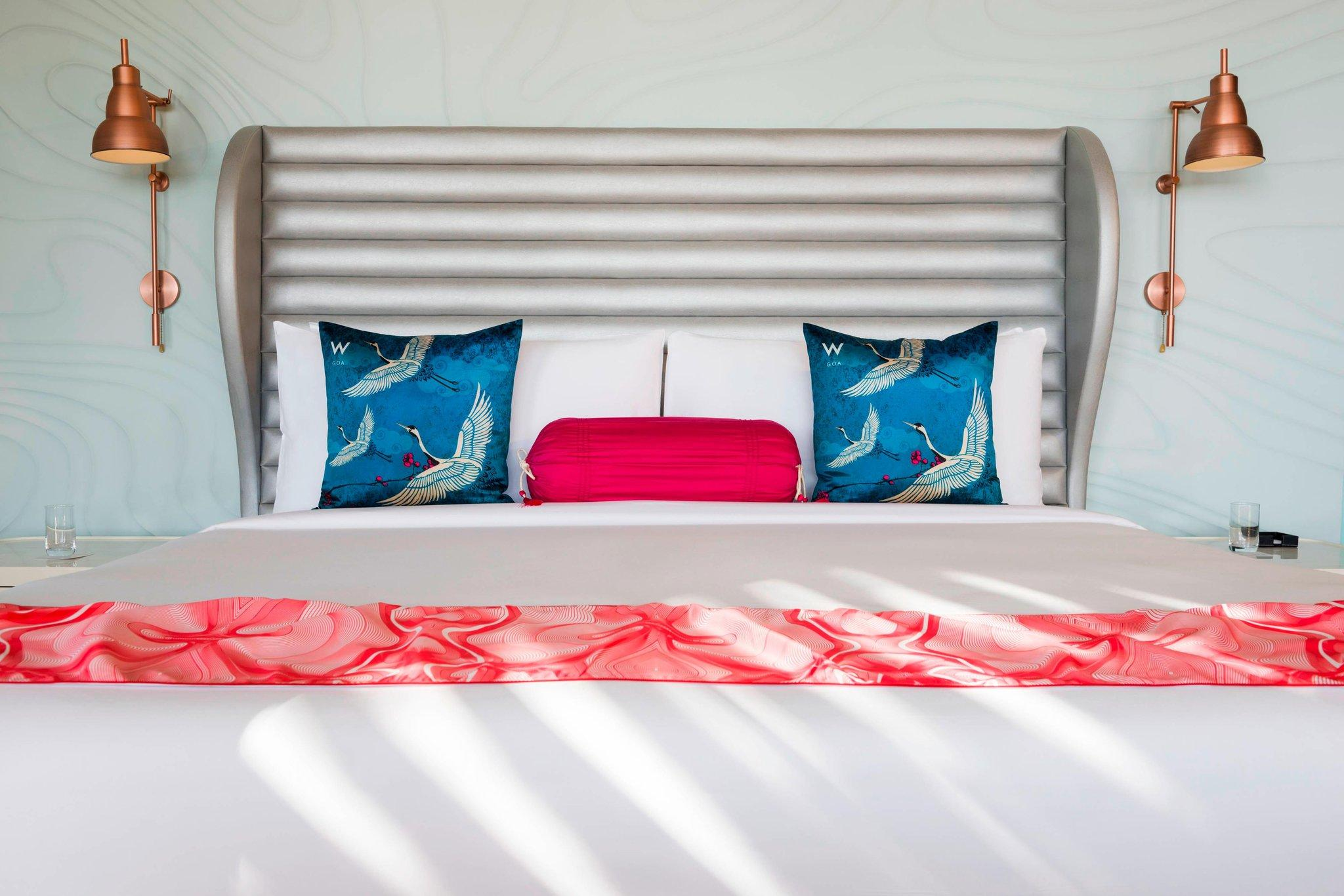 Fantastic One-bedroom, 1 Bedroom Villa, 1 King, Sofa bed