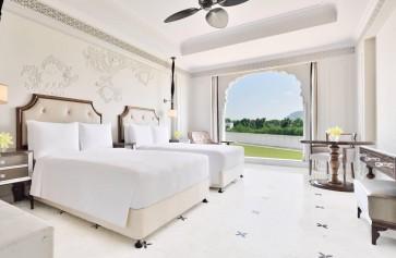 Palace Twin Room