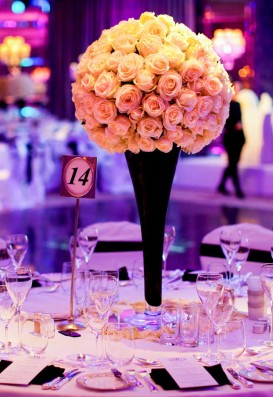 Hacks For Your Big Day!