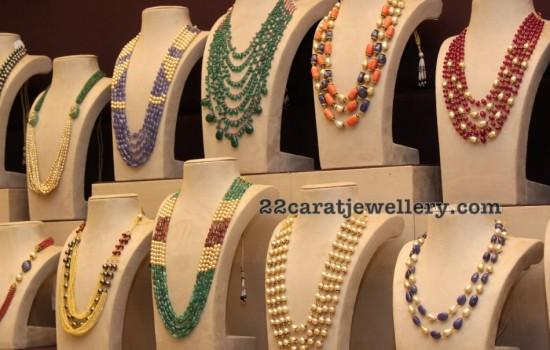 Musaddilals Jewellers