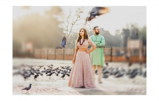 Chintu Pathak Photography