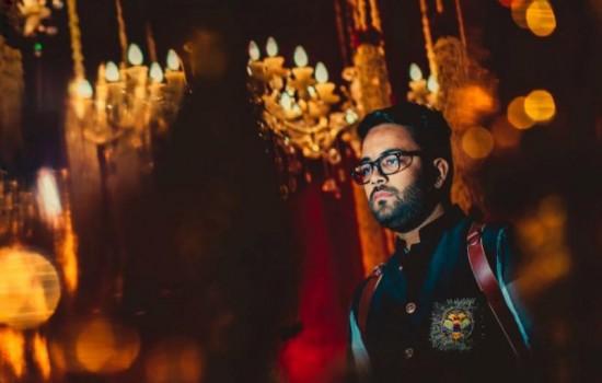 Darshan Sethi