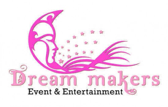 Dream Makers Event and Entertainment
