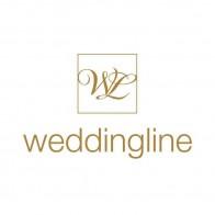 Weddingline