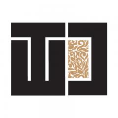 Theme Weavers Designs