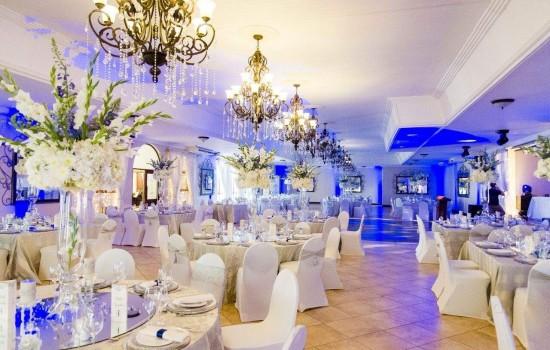 Shubh Wedding & Event