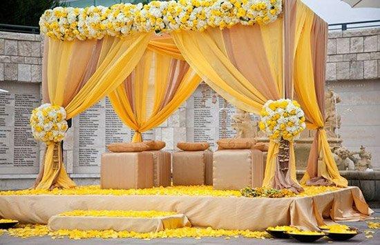 KnQ weddings