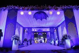 Purple Grapes Weddings